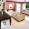 fusion-maia-beach-villa-living-room