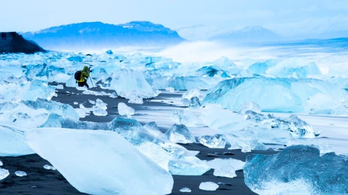 jokulsarlon-ice-beach-iceland