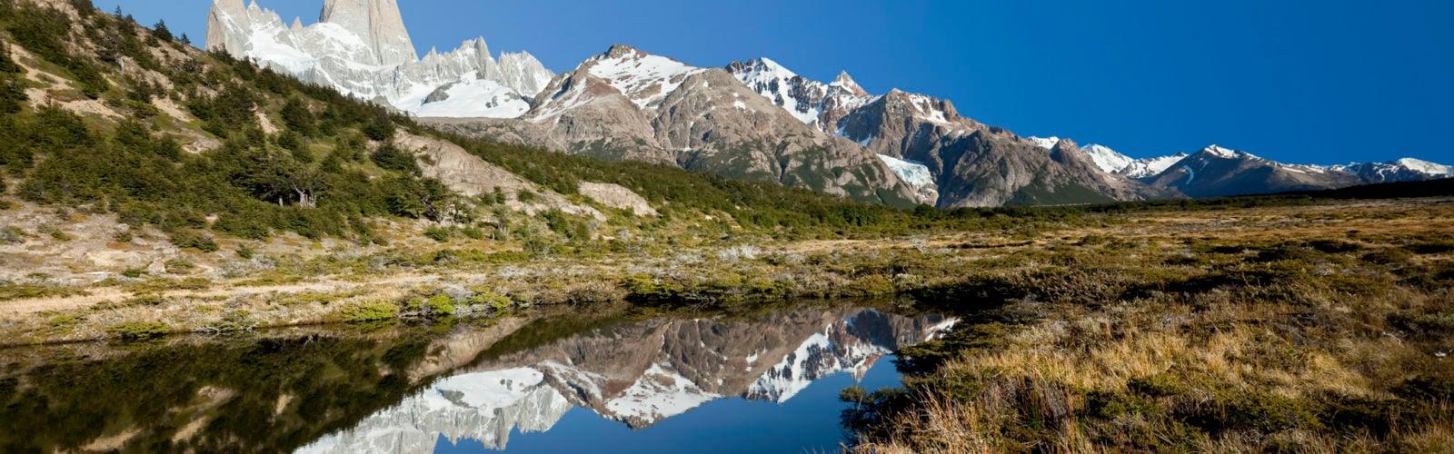 patagonia-mt-fitzroy