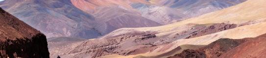 puna-desert-argentina