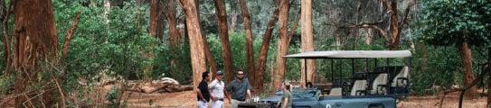 private-family-safari-pels-post
