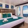 alia-catamaran-galapagos-cabin