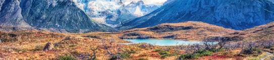 torres-del-paine-patagonia-chile