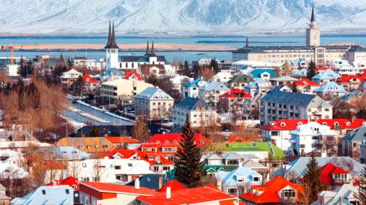 cityscape-reykjavik-iceland