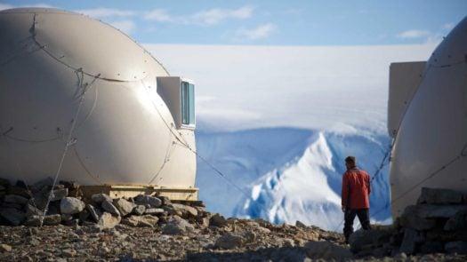 whichaway-camp-white-desert-antarctica