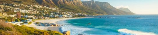 camps-bay-cape-town-south-africa