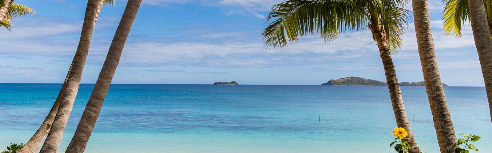 kokomo-private-island-beach