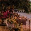 kokomo-private-island-beach-evening