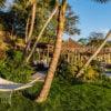 kokomo-private-island-hammock