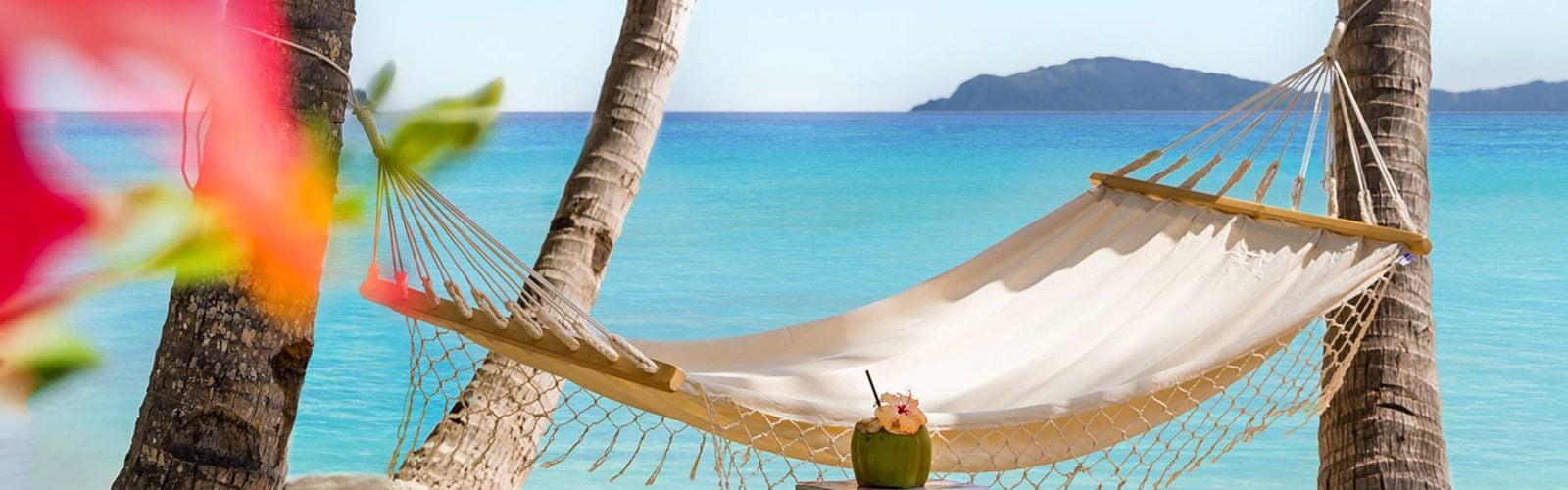 kokomo-private-island-hammock-1