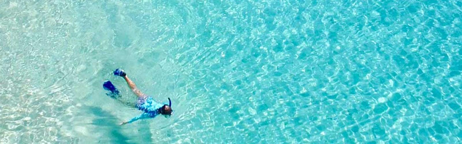 kokomo-private-island-snorkelling