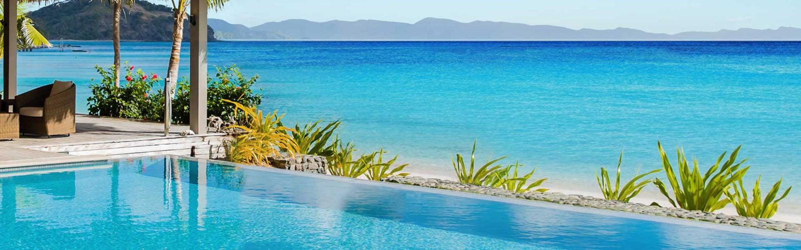 kokomo-private-island-villa-pool
