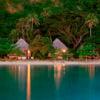 likuliku-beachfront-villas