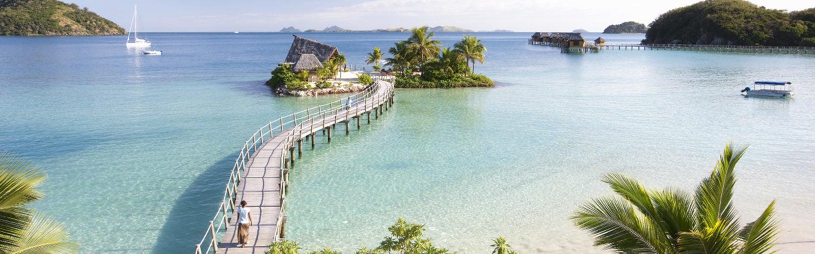 likuliku-over-water-villas