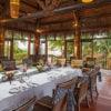 likuliku-private-dining-room