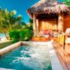 likuliku-private-pool