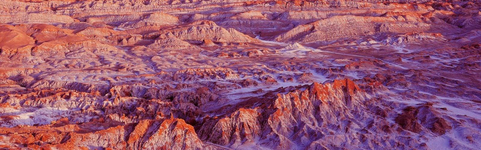 valle-de-muerte-atacama-desert