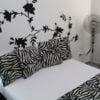 penthouse-plaza-vieja-exterior-bedroom-1