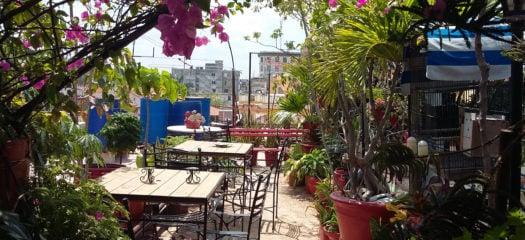 penthouse-plaza-vieja-exterior-terrace
