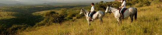 lewa-conservancies-horse-riding-2