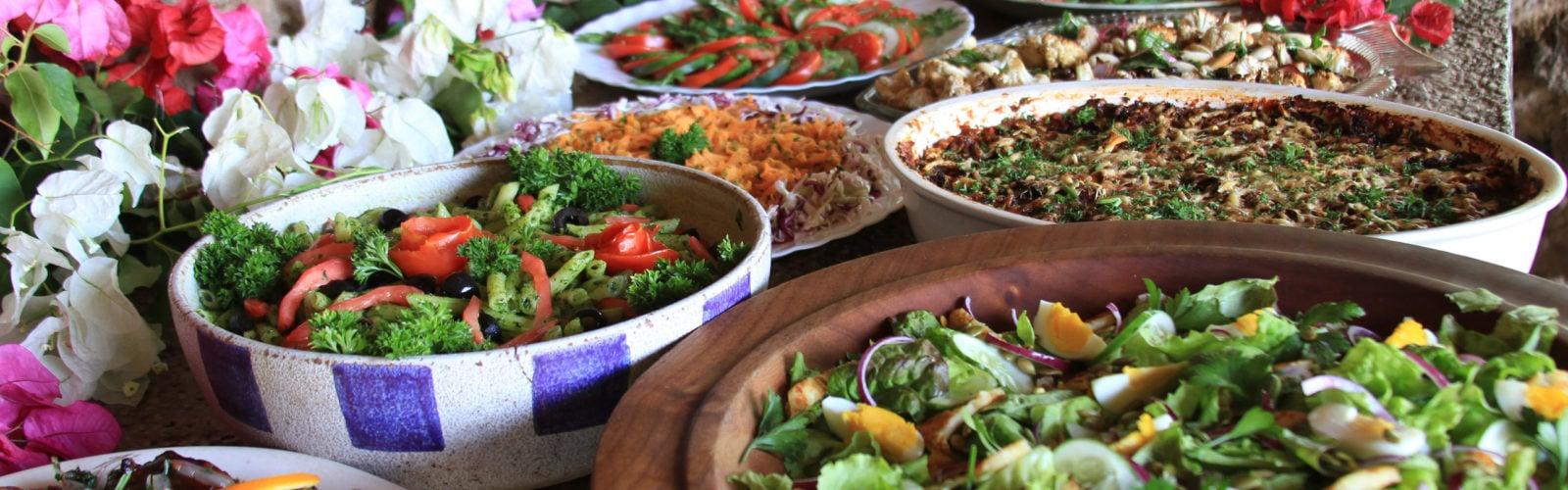 lewa-conservancies-lunch
