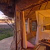 lewa-wilderness-bedroom-with-view