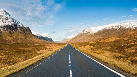 rannoch-moor-scotland