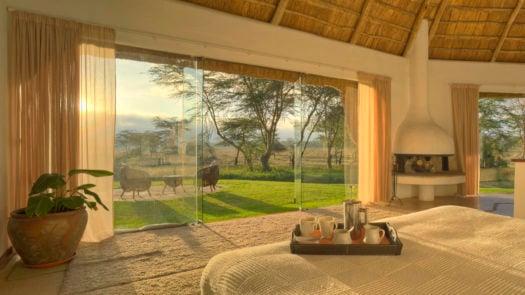 solio-lodge-bedroom