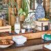 solio-lodge-breakfast