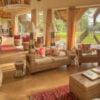 solio-lodge-lounge