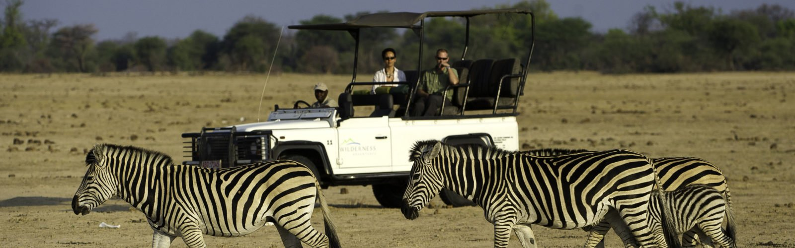 davisons-hwange-game-drive