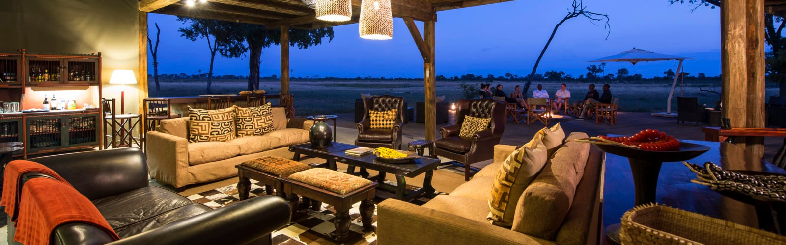 davisons-hwange-lounge
