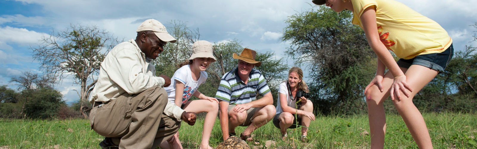 davisons-hwange-nature-walk
