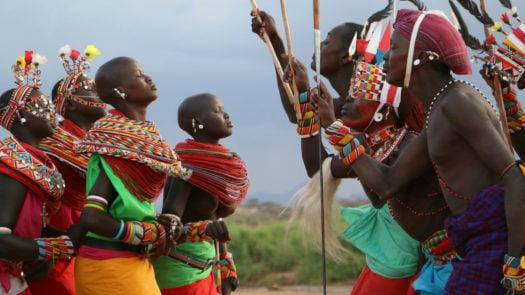 samburu-courtship-dance