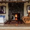 ol-donyo-lodge-lounge