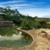 ol-donyo-lodge-pool