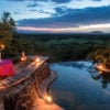 ol-donyo-lodge-pool-and-dining-table