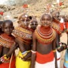 sasaab-samburu-girls