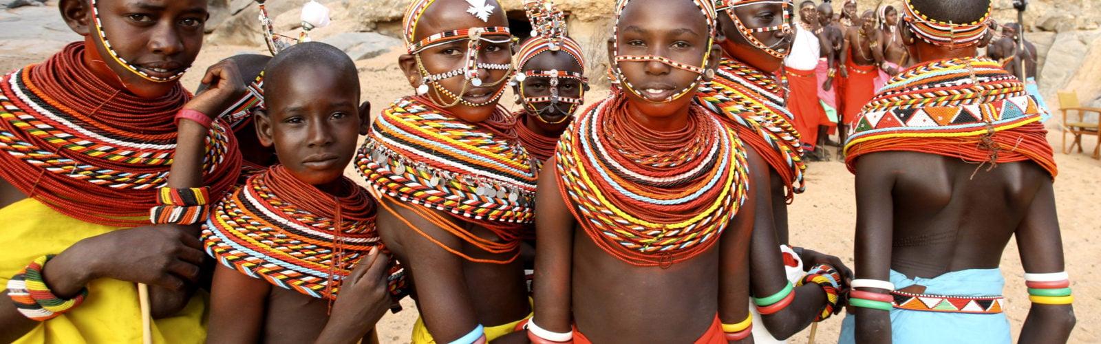 sasaab-samburu-girls