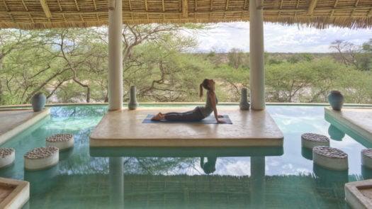 sasaab-yoga-kenya