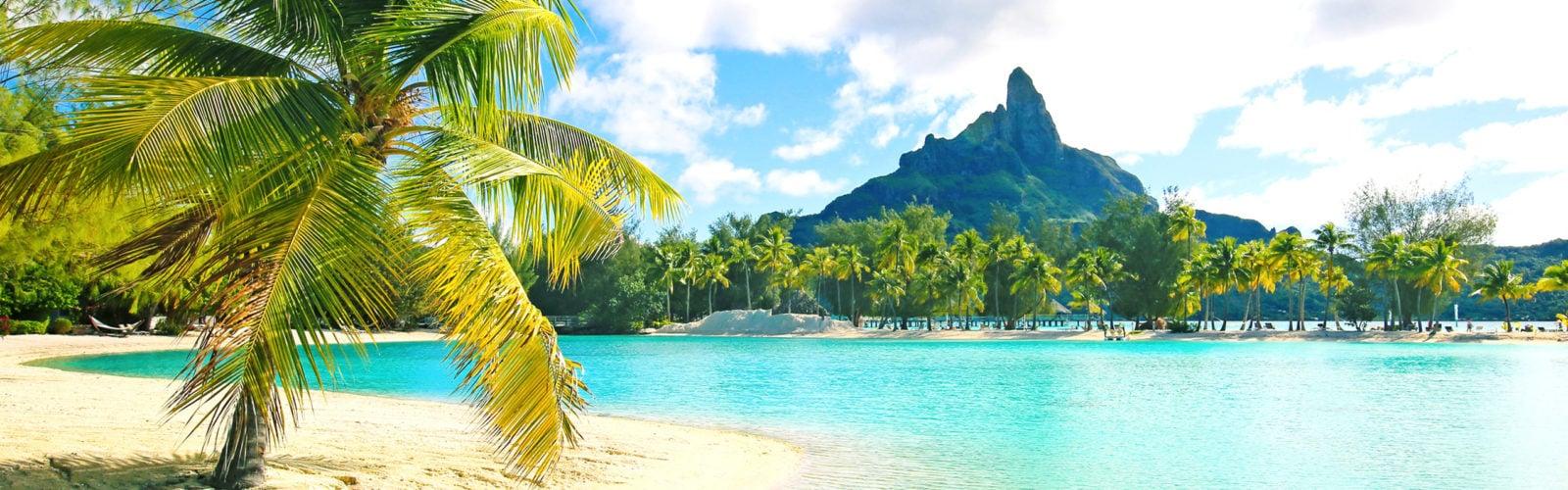 bora-bora-beach-french-polynesia