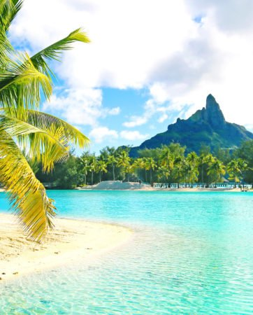 bora-bora-beach-french-polynesia