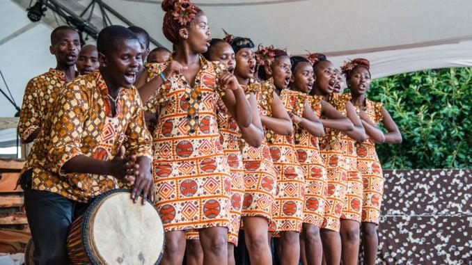 uthando-tour-south-africa