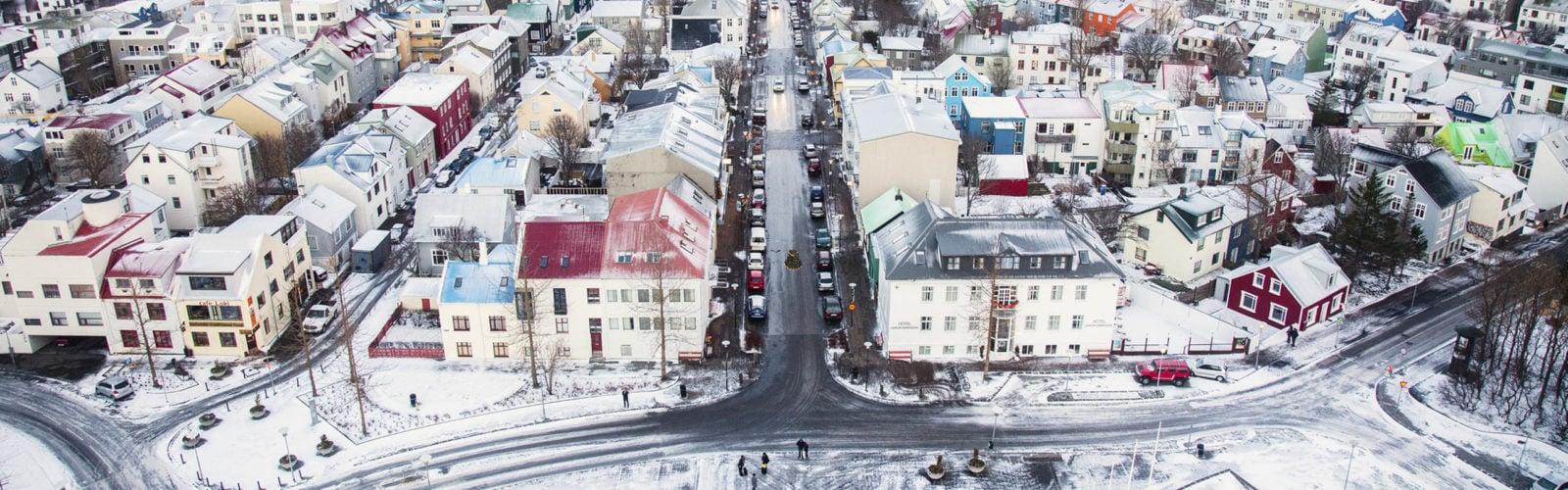 reyjkavik-aerial-view-iceland