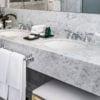alvear-palace-hotel-bathroom