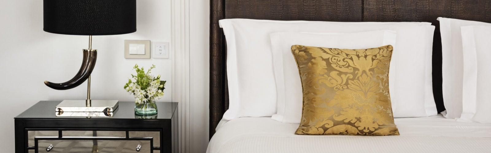alvear-palace-hotel-bedroom