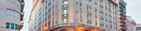 alvear-palace-hotel-facade