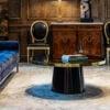 alvear-palace-hotel-suite