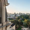 alvear-palace-hotel-view