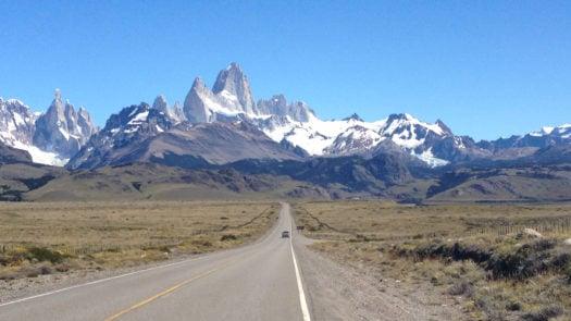 route-40-argentina